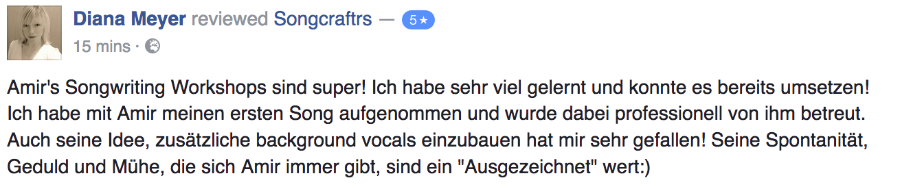 diana-meyer-fb-review