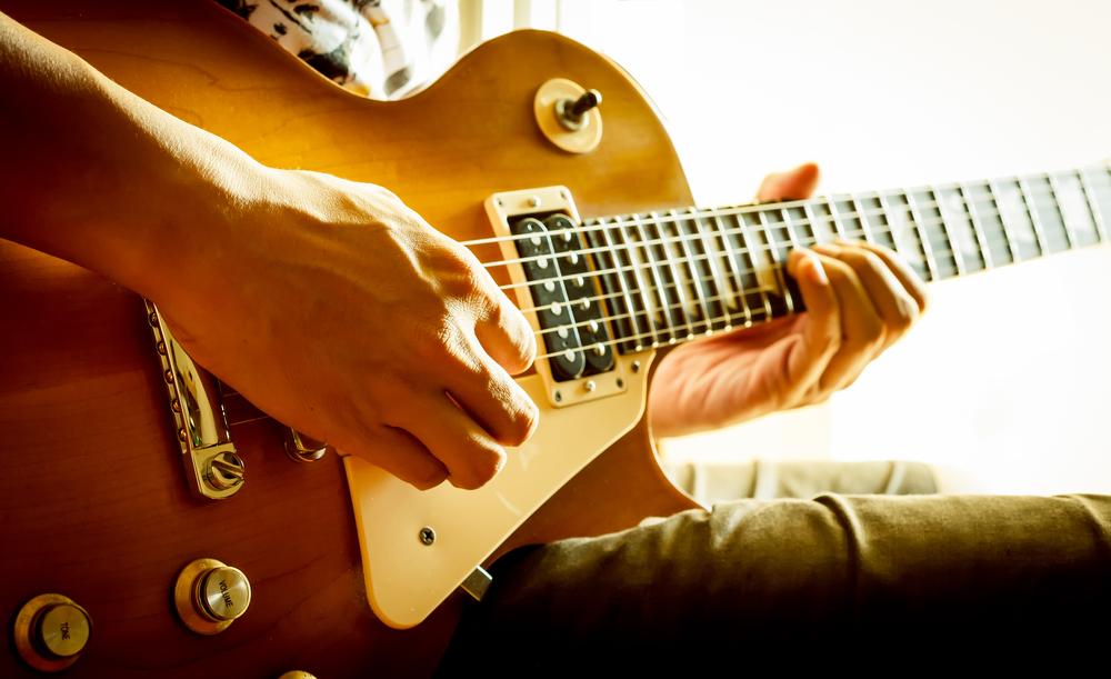 !Guitar2
