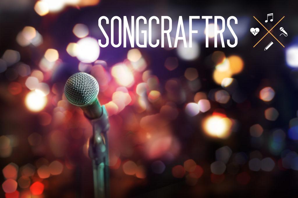 Songwriting Workshop Berlin - Melodien schreiben, die im Ohr bleiben