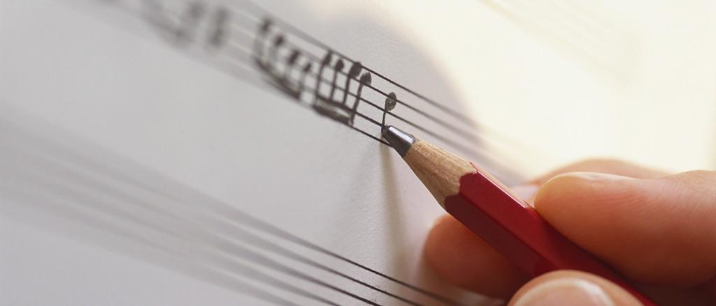 Writing_Notes