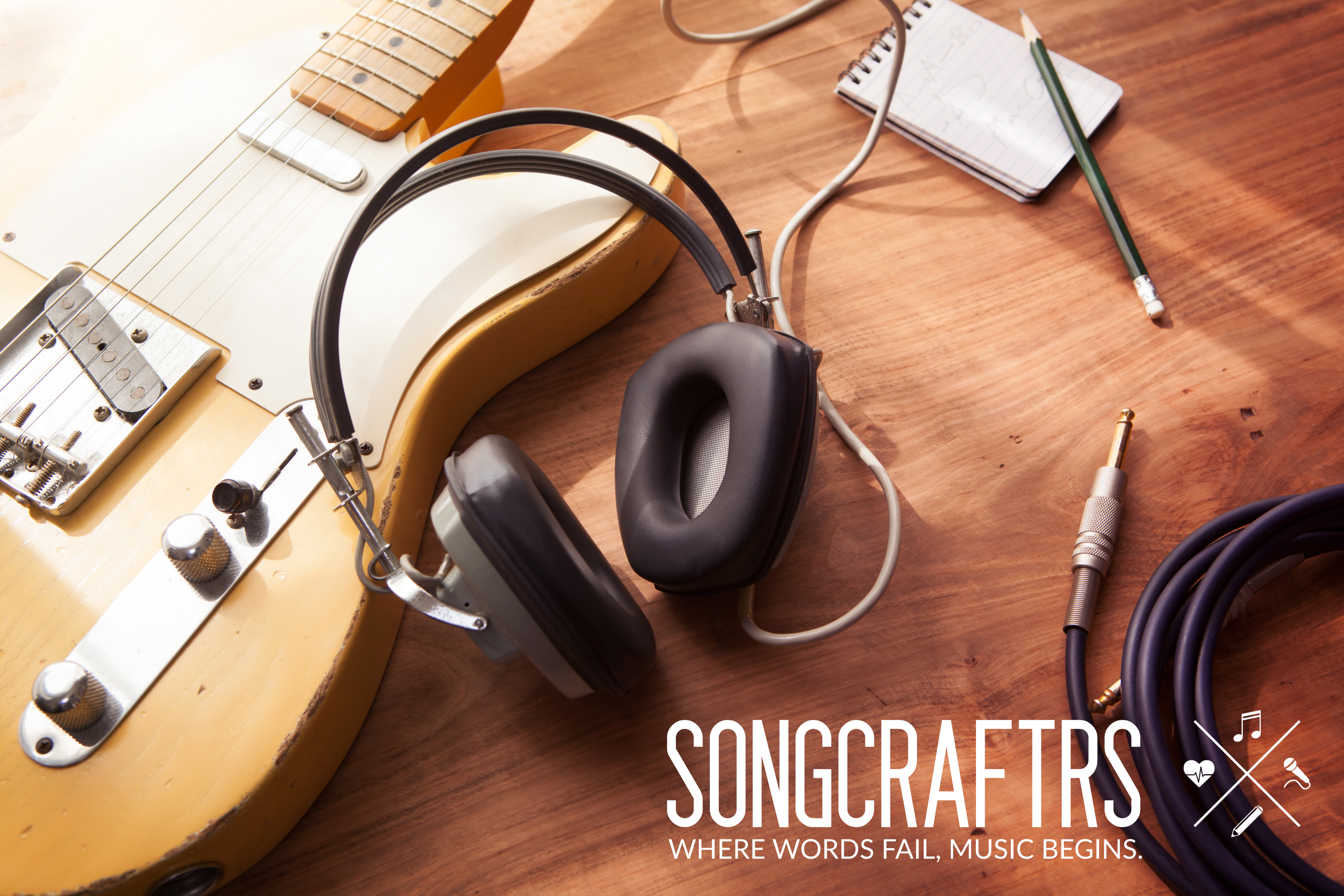 WS Songwriting Essentials