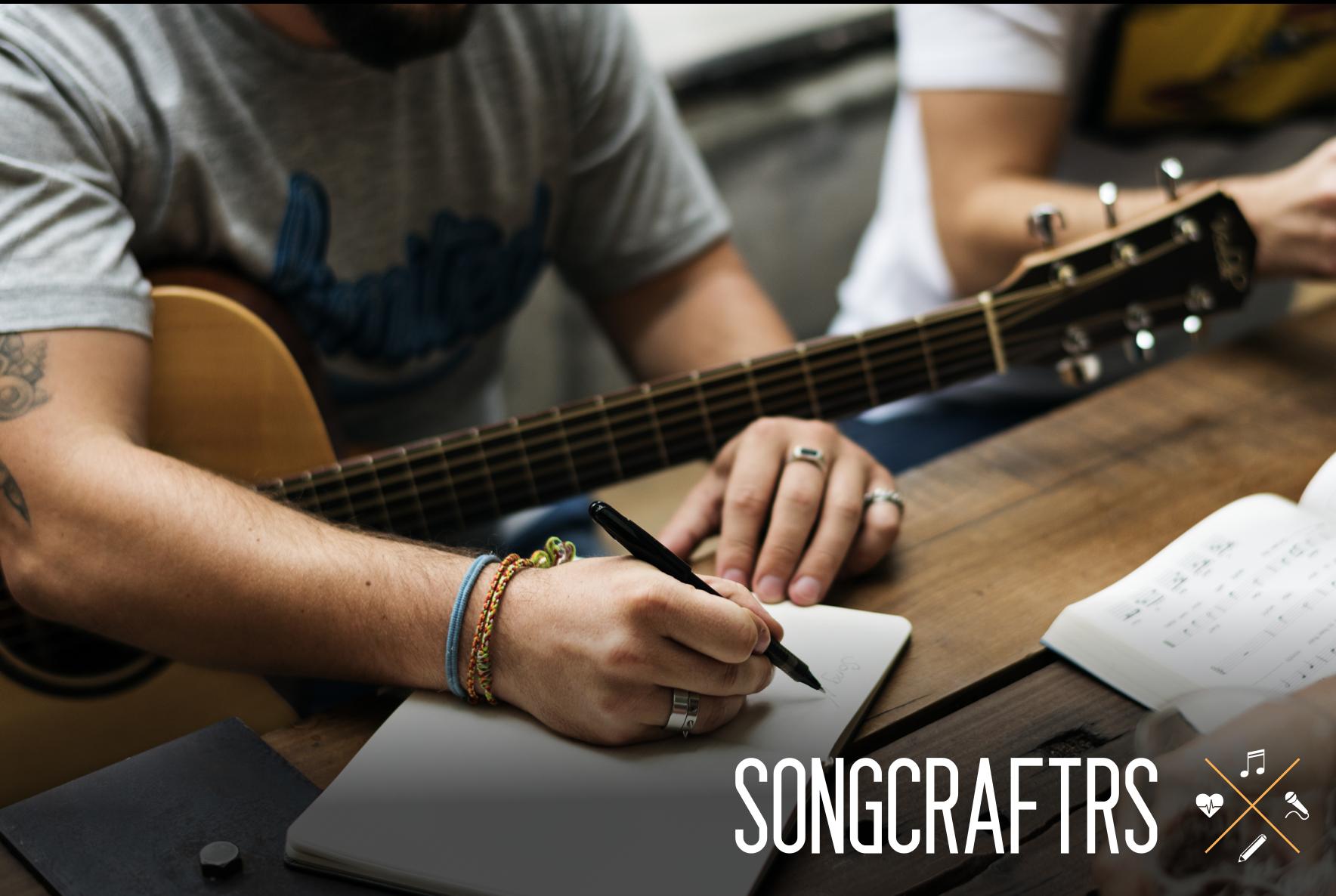 Songwriting-Academy-Berlin-Songwriting-Workshop-Singer-Songwriter-Recording-Songwriting-Unterricht