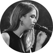 Sophie Freudenberg
